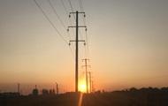 Эксперт рассказал о проблемах с инвестициями в электросети