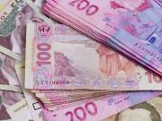 Налоговая назвала самые востребованные админуслуги среди украинцев