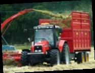 Минэкономики выплатит аграриям компенсацию за проценты по кредитам