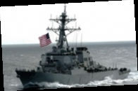 США не разместят корабли в Черном море — Reuters