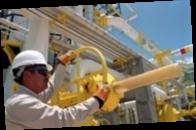 В Мексике произошла авария на нефтехимическом комплексе