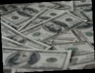 Межбанк: «перетягивание каната» закончилось ничьей