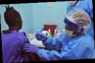 ЕС и США планируют вакцинировать две трети мирового населения