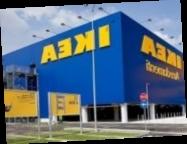 Франция оштрафовала IKEA на 1 млн евро