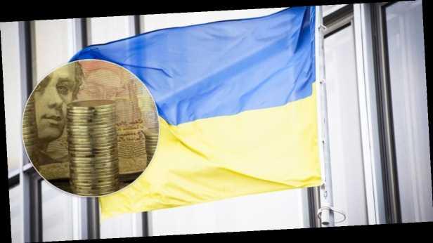 В Украине не выполнили план расходов госбюджета на 36 млрд гривен