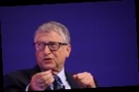 Еще женатый Билл Гейтс имел два романа с сотрудницами — СМИ