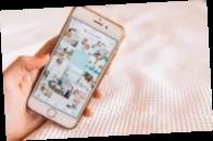 Instagram запускает для пользователей ряд новых функций